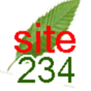 site234手机网站导航