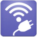 Toggle WLAN By Power State