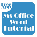 Ms Office Word Tutorial