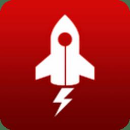 安卓flash播放器浏览器