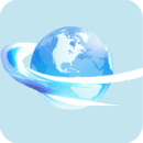 微炫浏览器