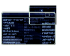 多屏任务插件 高清版