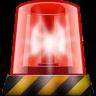 手机报警系统