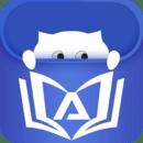 安卓免费小说阅读器