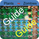 Guide for Plants V' Zomb...