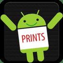 Android的打印