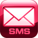 99999+短信和邮件