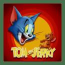 汤姆和杰瑞卡通