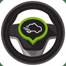 GrabTaxi Driver V4