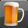 7,800+ Beer Brands