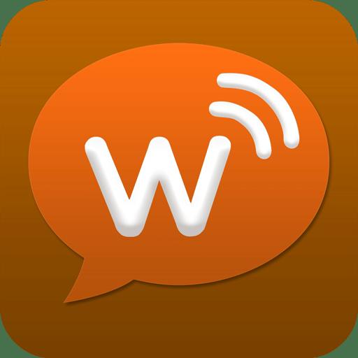 WiFi随意连(蹭网神器)