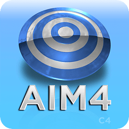 AIM4 Everything