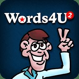 Words4U2