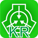 The SCP Foundation DB kr...