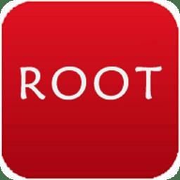 一键root大师稳定版