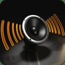 声音音量助推器 Louder Sounds Volume