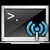 SSH服务器 QuickSSHd