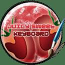 Juicy Sweet Keyboard