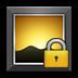 图片视频隐藏器Gallery Lock Pro