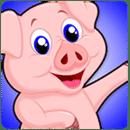 养猪农场游戏的乐趣