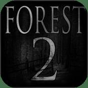 恐怖森林2(汉化版)