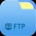 FTP远程文件管理