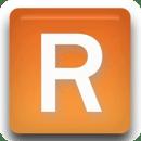 RSS Offline Reader