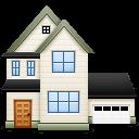 房屋租賃行業平臺