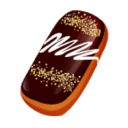 donut battery widget 5
