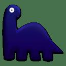 著名恐龙图鉴
