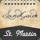iLandGuide St. Martin