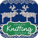 Knitting Tutorials FREE