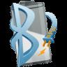 Bluetooth Power 蓝牙能量