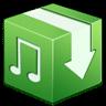 DownloadMusicFree