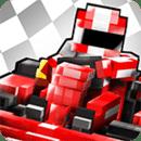 像素卡丁车   Pixel Karts GP Free