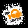 前100站电台