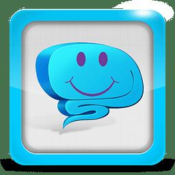 Jibumba Messenger