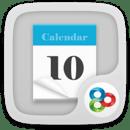 GO Calendar+
