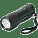 Torch Free Flashlight