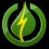 绿色动力电池