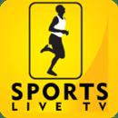 体育直播电视