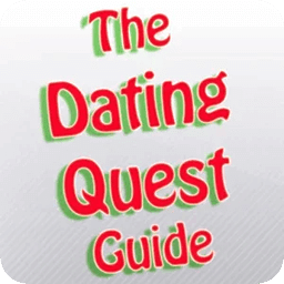 dating quest apk Free android apps and games apk, noads, direct download and free.