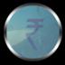 智能货币转换器