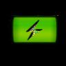 节电器 Jmz Power Saver Disable