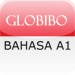 学习印尼语