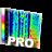 声音波谱查看分析仪 SpectralPro Analyzer