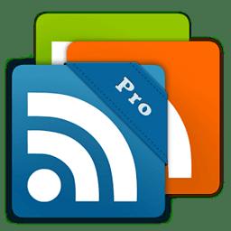 RSS阅读器