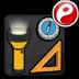 易工具 Easy Toys+Flashlight