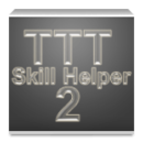 Skill Helper for TTT2