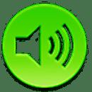 声音控制 Widget Sound